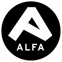 ALFA-logo_PC